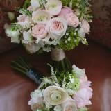 A Vintage Wedding at Denton Hall (c) Barnaby Aldrick Photography (4)