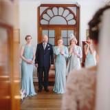 A Vintage Wedding at Denton Hall (c) Barnaby Aldrick Photography (40)