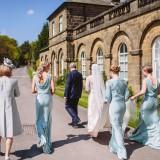 A Vintage Wedding at Denton Hall (c) Barnaby Aldrick Photography (41)