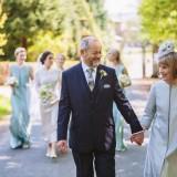 A Vintage Wedding at Denton Hall (c) Barnaby Aldrick Photography (42)