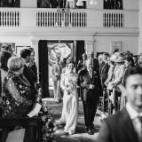 A Vintage Wedding at Denton Hall (c) Barnaby Aldrick Photography (45)