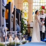 A Vintage Wedding at Denton Hall (c) Barnaby Aldrick Photography (47)