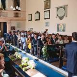 A Vintage Wedding at Denton Hall (c) Barnaby Aldrick Photography (48)