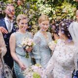 A Vintage Wedding at Denton Hall (c) Barnaby Aldrick Photography (53)