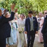 A Vintage Wedding at Denton Hall (c) Barnaby Aldrick Photography (54)