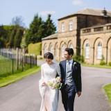 A Vintage Wedding at Denton Hall (c) Barnaby Aldrick Photography (58)