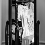 A Vintage Wedding at Denton Hall (c) Barnaby Aldrick Photography (7)