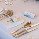 A Vintage Wedding at Denton Hall (c) Barnaby Aldrick Photography (73)