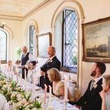 A Vintage Wedding at Denton Hall (c) Barnaby Aldrick Photography (77)