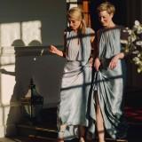 A Vintage Wedding at Denton Hall (c) Barnaby Aldrick Photography (79)