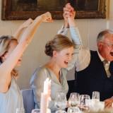 A Vintage Wedding at Denton Hall (c) Barnaby Aldrick Photography (82)