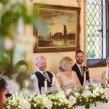 A Vintage Wedding at Denton Hall (c) Barnaby Aldrick Photography (83)