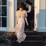 A Vintage Wedding at Denton Hall (c) Barnaby Aldrick Photography (84)