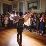 A Vintage Wedding at Denton Hall (c) Barnaby Aldrick Photography (94)