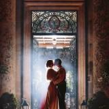 A Vintage Wedding at Denton Hall (c) Barnaby Aldrick Photography (98)