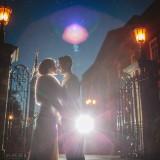 A Vintage Wedding at Denton Hall (c) Barnaby Aldrick Photography (99)