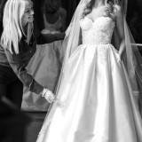Caroline Castigliano_CC_model wearing Enticing