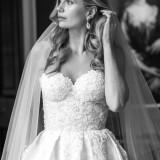 Caroline Castigliano_Enticing_detail Photo Olka Fuller
