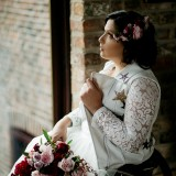 Empowering Styled Shoot (c) Bailey & Mitchell (37)