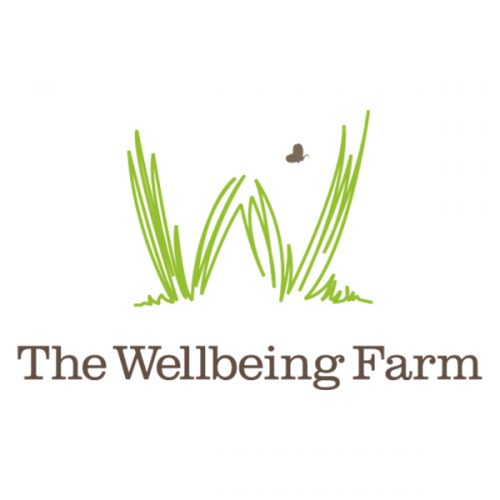 The Wellbeing Farm