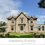 Yorebridge House