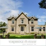 Yorebridge House