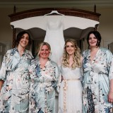 A Classic Wedding at Iscoyd Park (c) Madison Picture (10)
