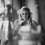 A Classic Wedding at Iscoyd Park (c) Madison Picture (12)