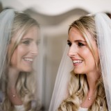 A Classic Wedding at Iscoyd Park (c) Madison Picture (15)