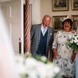 A Classic Wedding at Iscoyd Park (c) Madison Picture (17)
