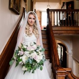 A Classic Wedding at Iscoyd Park (c) Madison Picture (19)