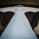 A Classic Wedding at Iscoyd Park (c) Madison Picture (2)