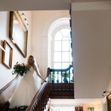 A Classic Wedding at Iscoyd Park (c) Madison Picture (21)