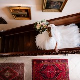 A Classic Wedding at Iscoyd Park (c) Madison Picture (22)