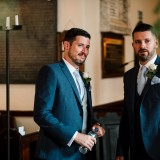 A Classic Wedding at Iscoyd Park (c) Madison Picture (26)