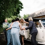 A Classic Wedding at Iscoyd Park (c) Madison Picture (28)