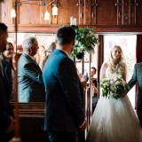 A Classic Wedding at Iscoyd Park (c) Madison Picture (31)
