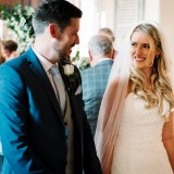 A Classic Wedding at Iscoyd Park (c) Madison Picture (32)