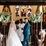 A Classic Wedding at Iscoyd Park (c) Madison Picture (34)