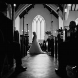 A Classic Wedding at Iscoyd Park (c) Madison Picture (35)