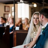A Classic Wedding at Iscoyd Park (c) Madison Picture (37)