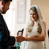 A Classic Wedding at Iscoyd Park (c) Madison Picture (38)