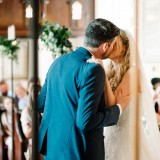 A Classic Wedding at Iscoyd Park (c) Madison Picture (39)