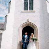 A Classic Wedding at Iscoyd Park (c) Madison Picture (41)