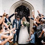 A Classic Wedding at Iscoyd Park (c) Madison Picture (42)
