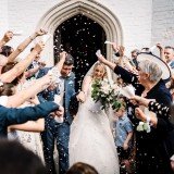 A Classic Wedding at Iscoyd Park (c) Madison Picture (43)