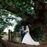 A Classic Wedding at Iscoyd Park (c) Madison Picture (44)