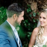 A Classic Wedding at Iscoyd Park (c) Madison Picture (45)