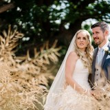A Classic Wedding at Iscoyd Park (c) Madison Picture (46)
