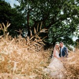A Classic Wedding at Iscoyd Park (c) Madison Picture (47)